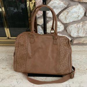 Mossimo supply bag